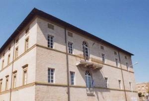 istituto-olivetti-fano-2