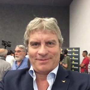 Luca Rodolfo Paolini
