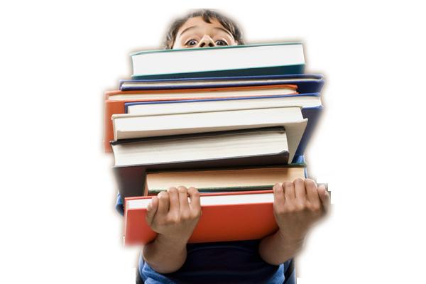 Prorogata fino al 14 novembre la possibilit di for Libri usati scolastici