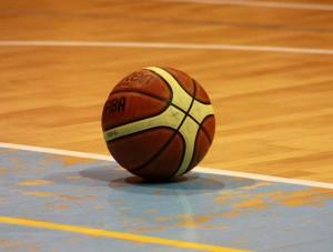 pallone-basket1