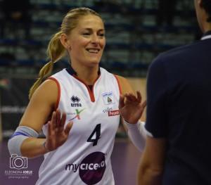 Alessia Ghilardi
