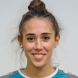 Elena Rolando