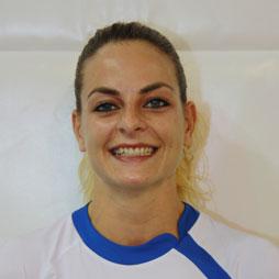 Emanuela Fiore