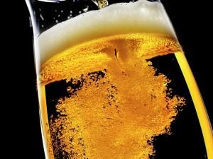 fiera-della-birra-artigianale-a-cesena