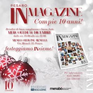 in-magazine