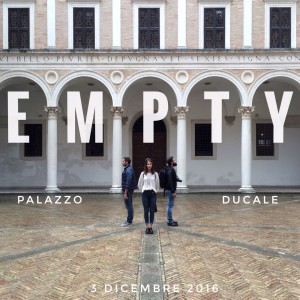 foto-empy-palazzo-ducale