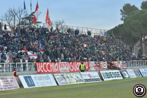 Vis Pesaro-Sammaurese