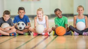 Bambini-e-sport_pag.13