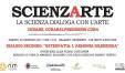 ScienzArte