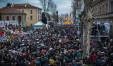 Carnevale di Fano (Ph@WilsonSantinelli)