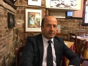 Amerigo Varotti