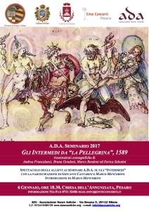 locandina-spettacolo-6-gennaio-2017-intermedi