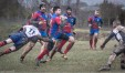 RUGBY3