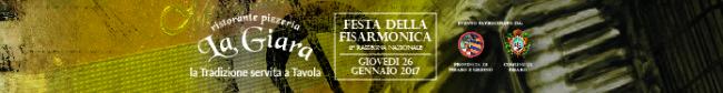 festival fisarmonica la giara 696x90