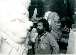 ferretti-valerio-1982-la-schiacciata