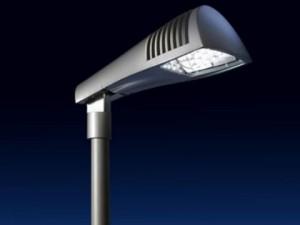 lampioni-LED-ROMA