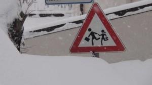scuole-chiuse-a-causa-della-neve