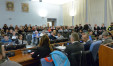 consiglio comunale ricci ceriscioli capalbo