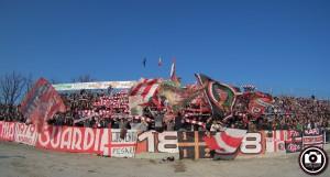 Vis Pesaro-Civitanovese