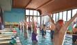 Lifeguard Fitness evento di Sport Village 00011