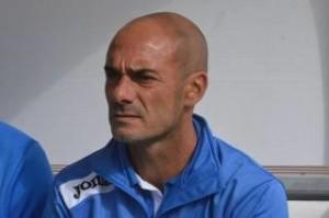 Ruben Dario Bolzan (foto castelfidardo.it)