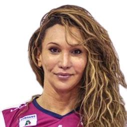 Tifanny Abreu