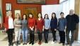 Gruppo di cinesi ricevuto in Comune