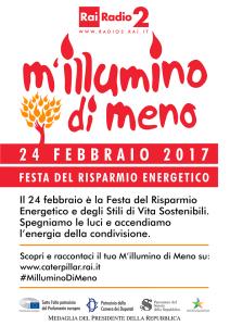 millumino2017locandina02