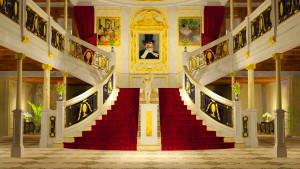 Teatro della Regina di Cattolica