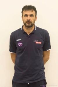 Andrea Marco Burini