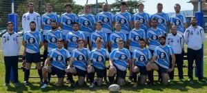 Cadetta Pesaro Rugby