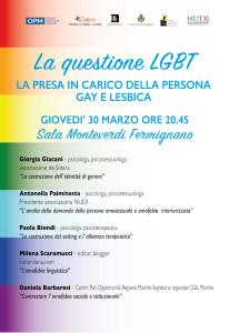 LGBT (1)