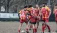 Pesaro Rugby