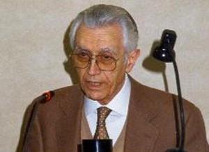 Antonio Brancati