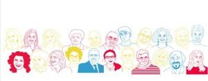 Gruppo autori 2017