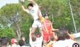 Pesaro Rugby-Cus Genova 00001