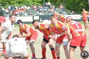 Pesaro Rugby-Cus Genova 00014