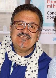 Daniele Gaudenzi