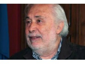 Giancarlo Scriboni