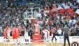 Consultinvest Vuelle-Armani Milano festa salvezza 00020