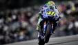 Valentino Rossi (foto Fb tratta da Valentino Rossi VR46 Official)