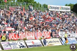 Vis Pesaro-Romagna Centro (foto Filippo Baioni) 00012