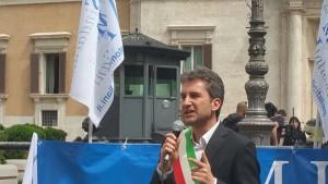 Francesco Baldelli