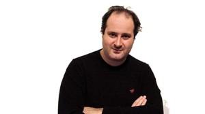 Giacomo Guidi (foto tratta dal web)