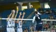 Italia-Polonia World league volley (foto Filippo Baioni) 00017