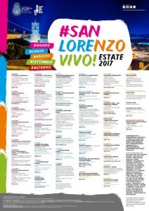 _SAN_LORENZO_VIVO_A3_2017 (1)-page-001