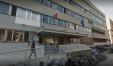 L'Agenzia delle Entrate di Pesaro (screenshot tratto da Google Maps)