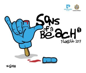 Sons-of-a-beach-4surf-640x537