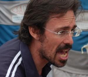 Walter Colaiacomo