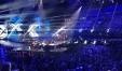 X-Factor-2016-Il-pubblico-della-finale